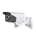 WiFi cameras with SD card slot 1080P